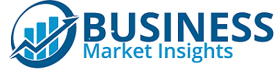 North America B2B E-Commerce Platform Market will touch a new level in upcoming year with Top Key players like KIBO Software, Inc., Magneto IT Solutions Pvt. Ltd., Salesforce.com, Inc., Shopify Inc.