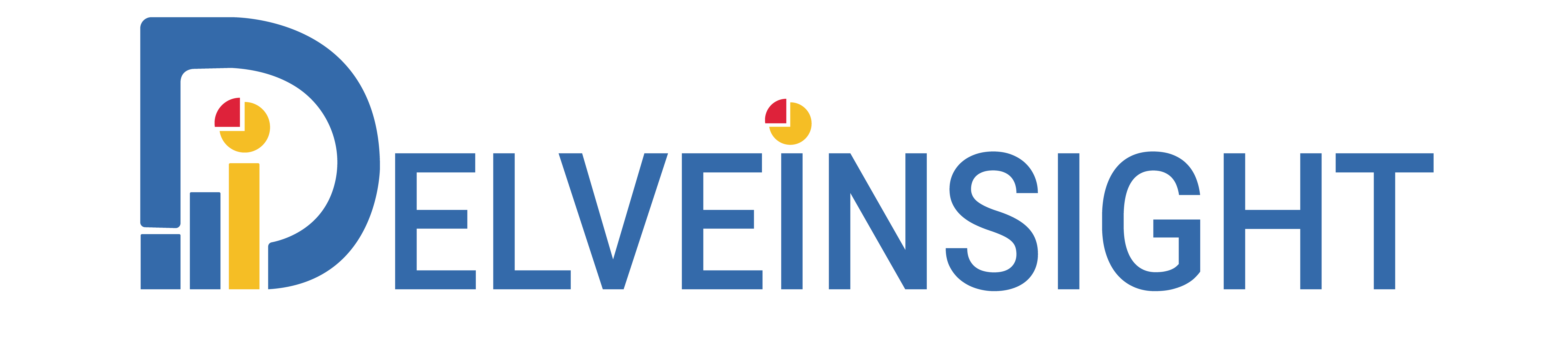 Tendinitis Pipeline: Emerging Therapies and Key pharma players involved by DelveInsight | Seikagaku Corporation, MetrioPharm, MiMedx, Zhejiang Xingyue Biotechnology Co., Ltd., R3 Stem Cell, Dobecure