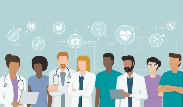 Healthcare Workforce Management System Market is Going to Boom | Oracle, Kronos, SAP