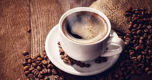Coffee Market to Eyewitness Massive Growth by 2026| Costa Coffee, Nestle S.A., Starbucks