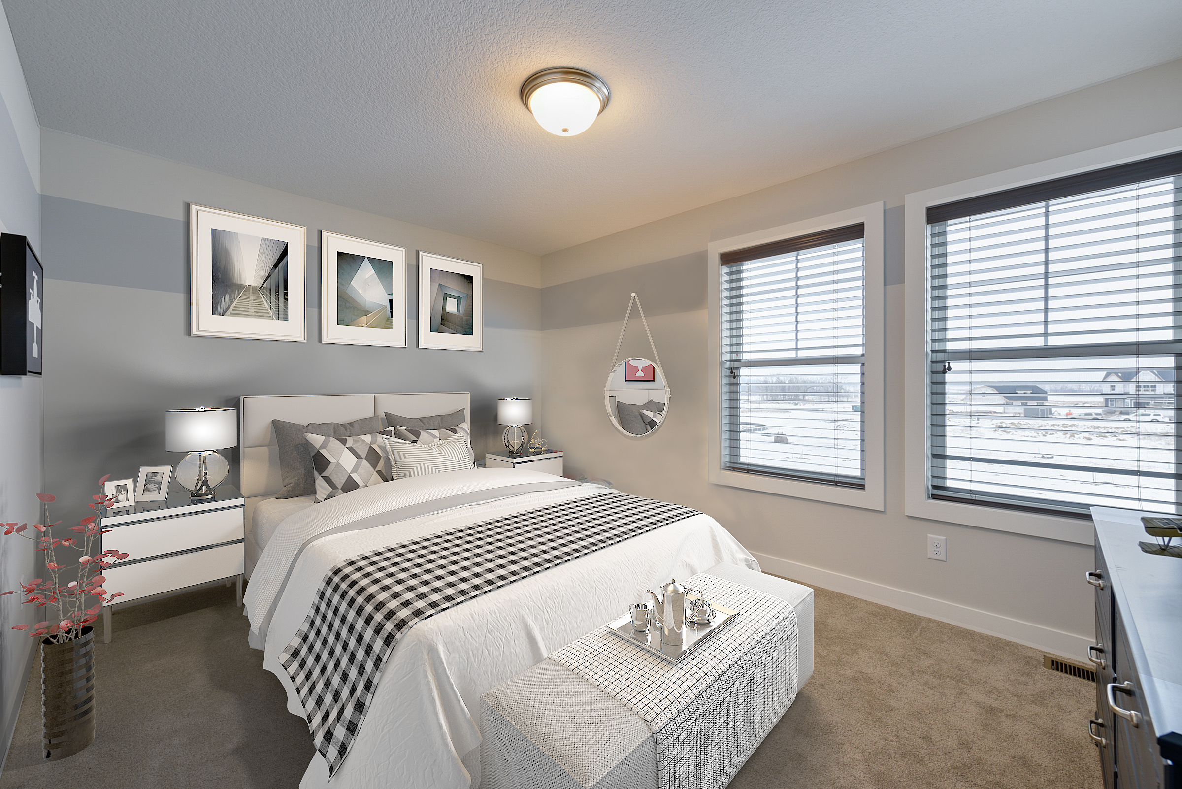 Virtual Decors Offers Brings to Life Real Estate Deals with Immersive Technology and Virtual Staging