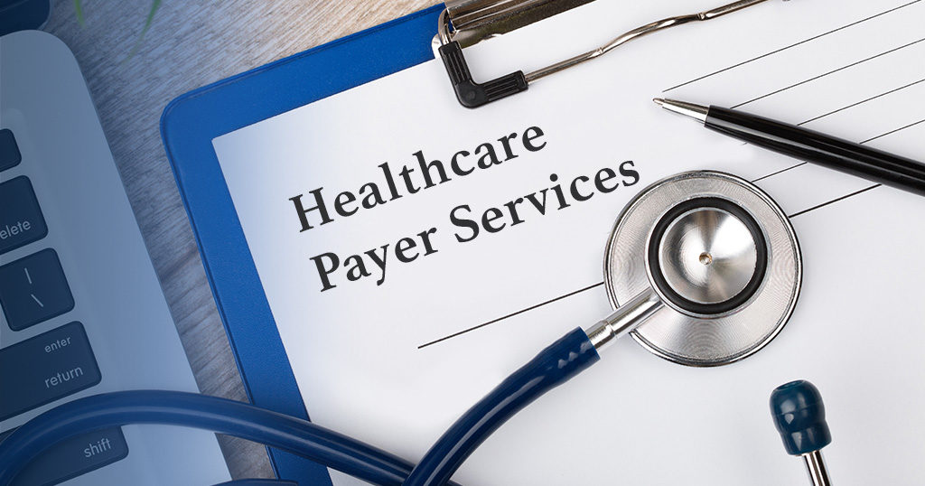 Healthcare Payer Solutions Market: Intense Competition but High Growth & Extreme Valuation