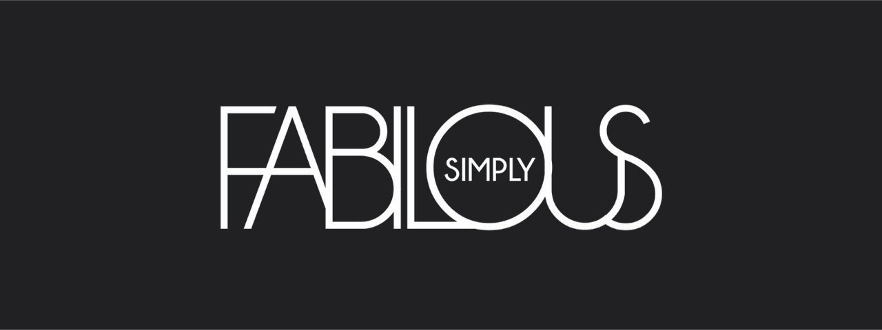 SimplyFabilous Launches Cosmetics and Skincare Products with Focus on Gentle Skin Nourishment