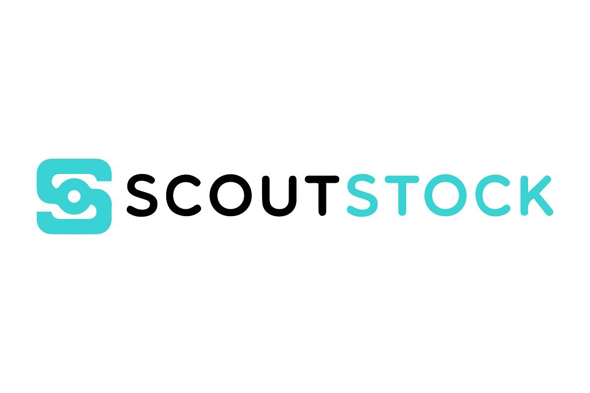 European 'Ali' Scoutstock the new platform for B2B