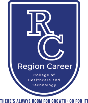Region Career College Creates a Unique Online Virtual Learning Experience for Students