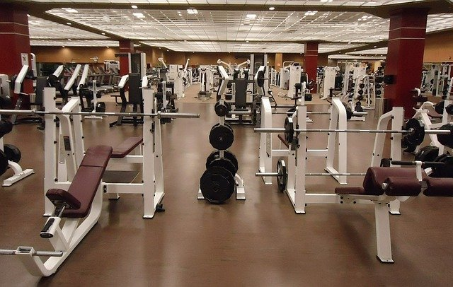 Post Pandemic Workout: 7 Potential Changes That Could Come to Gyms After COVID-19