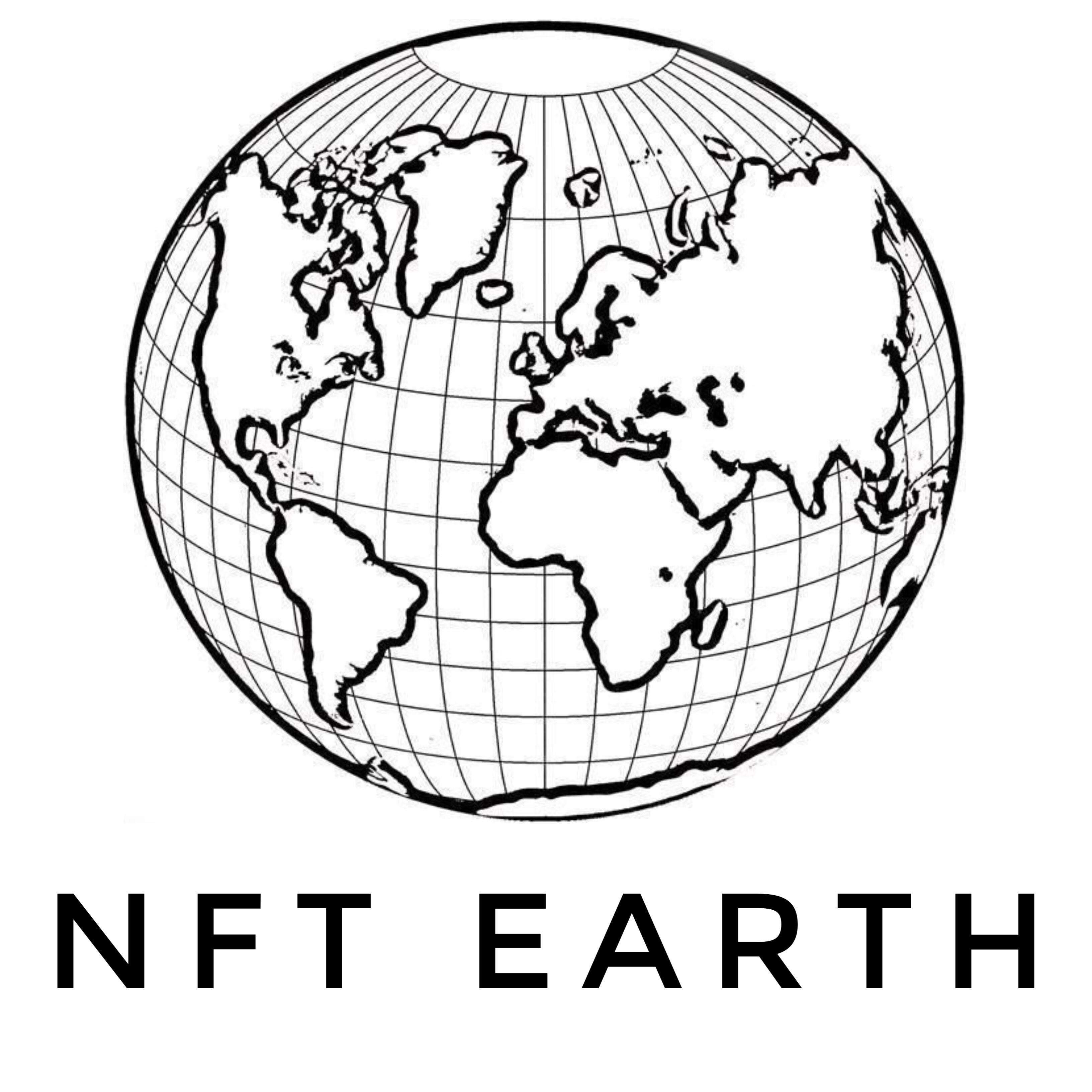 Alexey Egorov: The Russian entrepreneur issued the land through digital NFT