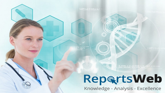Digital Pathology Market Rise at 13.6% CAGR to 2026 | Danaher, Hamamatsu Photonics, Roche, Philips, Olympus