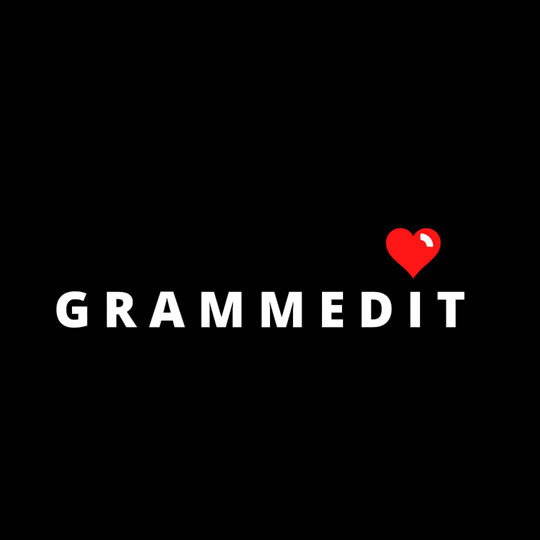 Grammedit Disrupts Online Retailing by Connecting Sellers with Buyers on Instagram