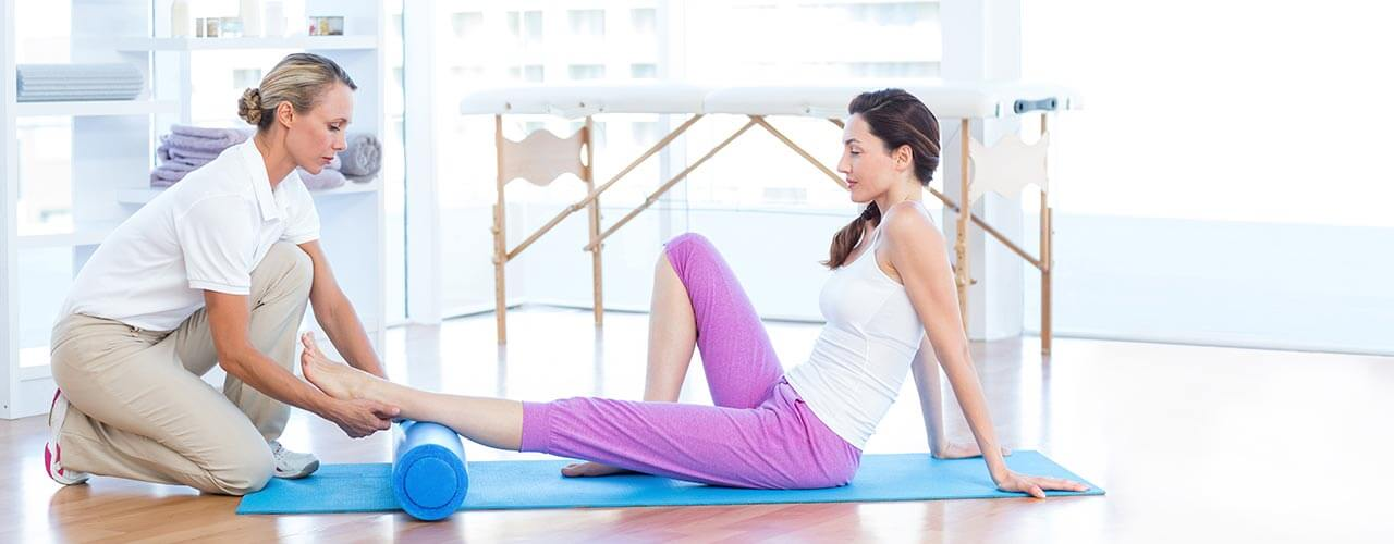 A Comprehensive Study Exploring Physical Therapy Services Market | Key Players Rehab Alternatives, Graceville Physiotherapy, AmeriCare Physical Therapy