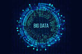 The importance of big data strategy in the internet age with Leading Keyplayers : Teradata Corporation, Splunk, Palantir Technologies,  Guavus