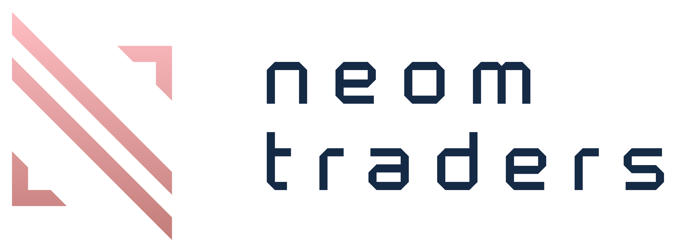 Neom Traders offers Forex Trade Education Globally
