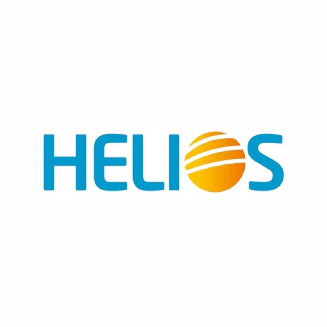 Helios Groups Offers Reliable Venture Funding for Greater Success