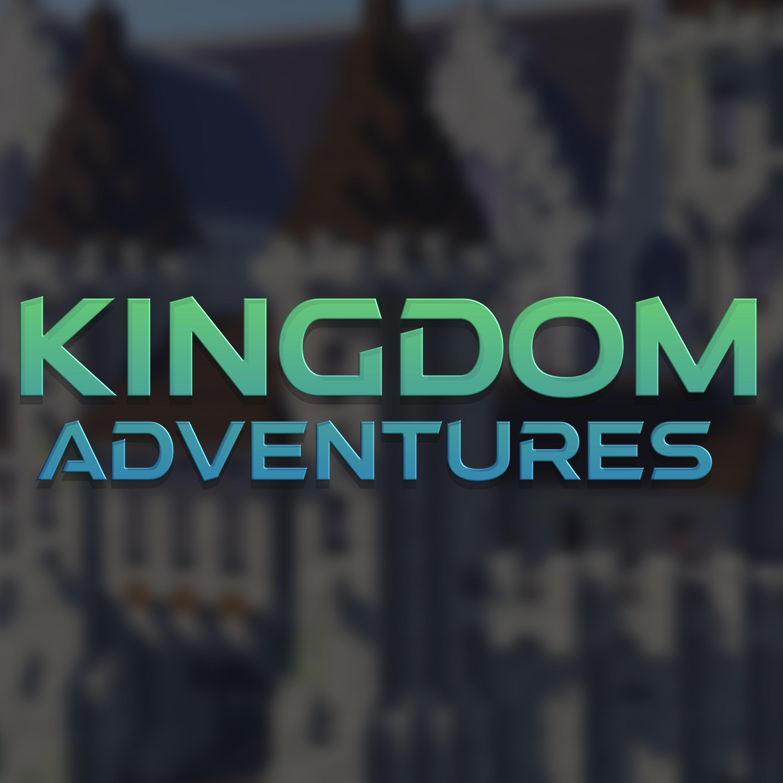 Kingdom Adventures - SMP Minecraft Survival Server