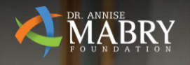 Dollar General Foundation Awards Family Literacy Grant to The Dr. Annise Mabry Foundation