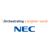 One year before the World Cup, MBR Technologies and NEC score the first goal in optimizing Qatar Hospitality