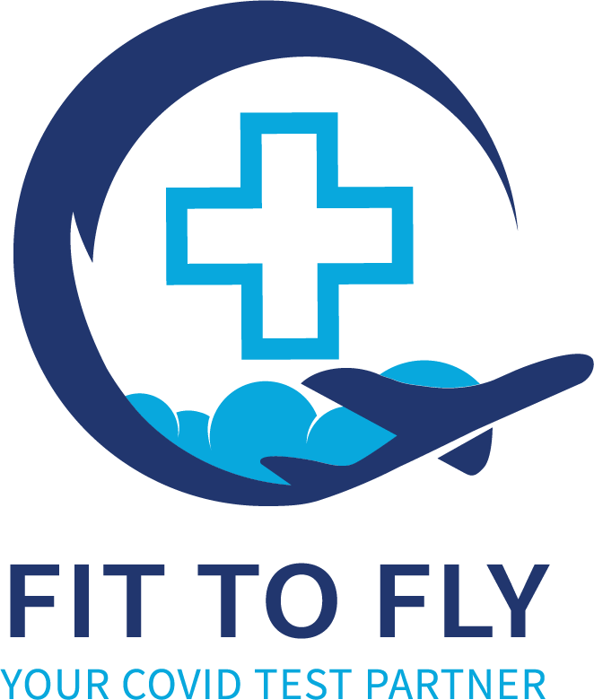 Fit To Fly Announces Their Official Launch In the UK