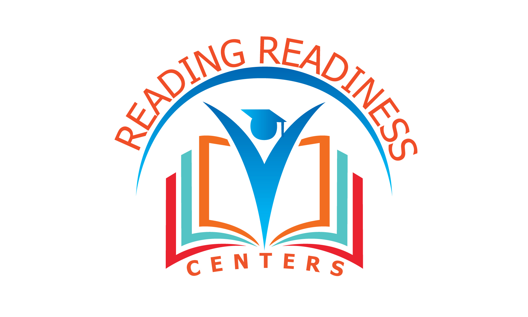 Reading Readiness Centers Announces Franchise Program for People Passionate About Educating Kids While Building a Profitable Business