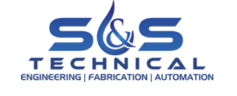 S&S Technical, Inc Announces U Stamp Accreditation from ASME