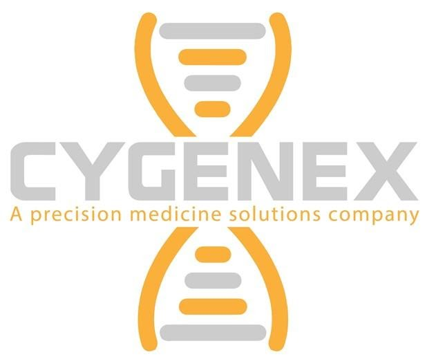 Cygenex Partners with Pegasus Knowledge Solutions Inc. (PKSI) to Manage IT
