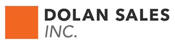 Dolansales, TheOfficial Website Of An Esteemed South Florida Business Broker, Launched