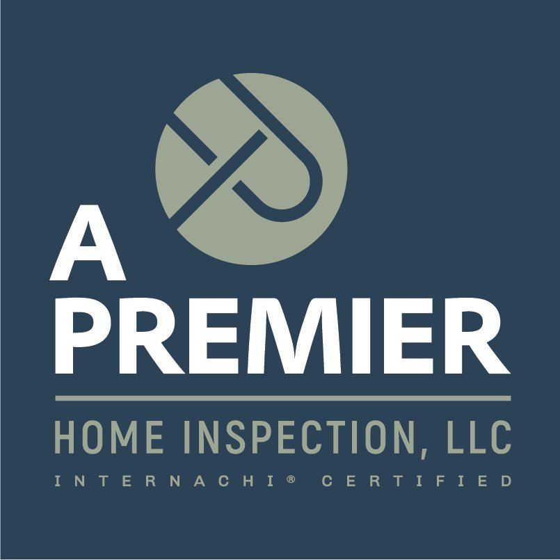 Discover 2021's Home Inspection Checklist For Buyers By A Premier Home Inspection In Virginia Beach, VA