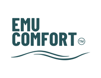 A Leading provider of innovative sleeping solutions, Emu Comfort™ continues to receive accolades for its contoured and multi-use pillows.