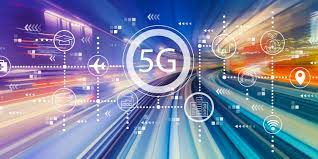 5G in Automotive and Smart Transportation Market to grow with a healthy growth rate of more than 26% by 2027
