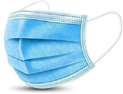 Surgical Mask Market Will Hit Big Revenues In Future | Honeywell, 3M, Kimberley-Clark