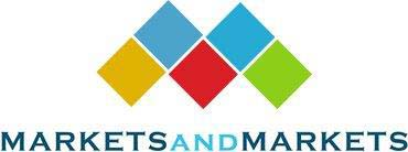 Competitive Landscape - Fire Protection Materials Market