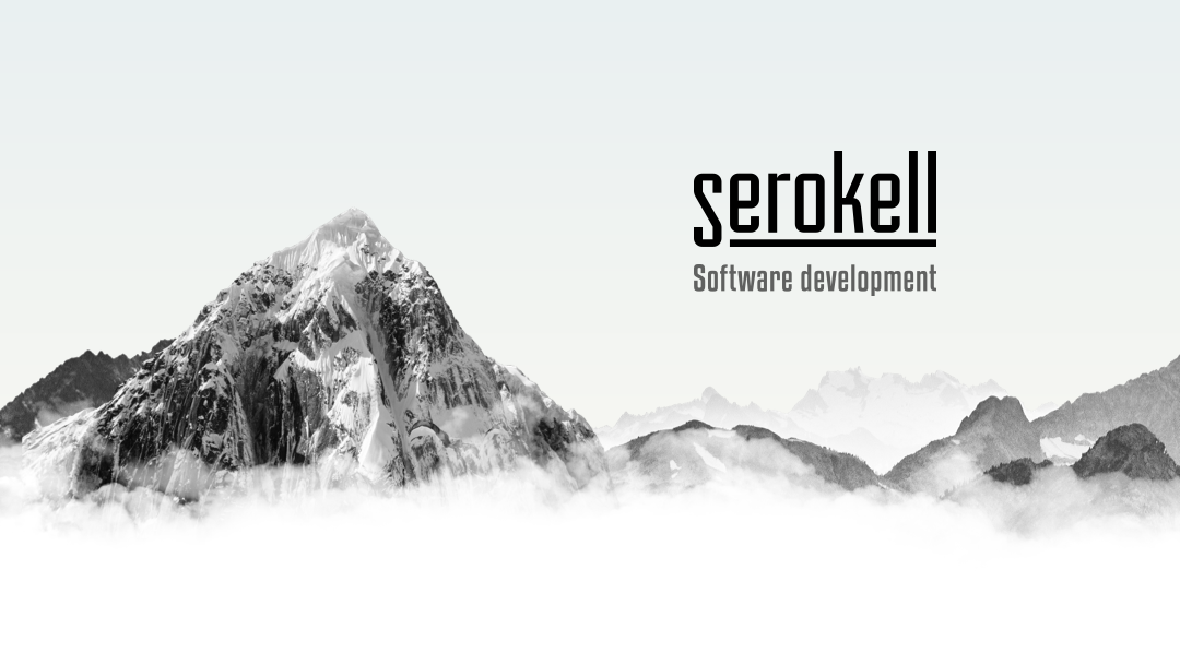 New Initiatives From Serokell Software Development Team