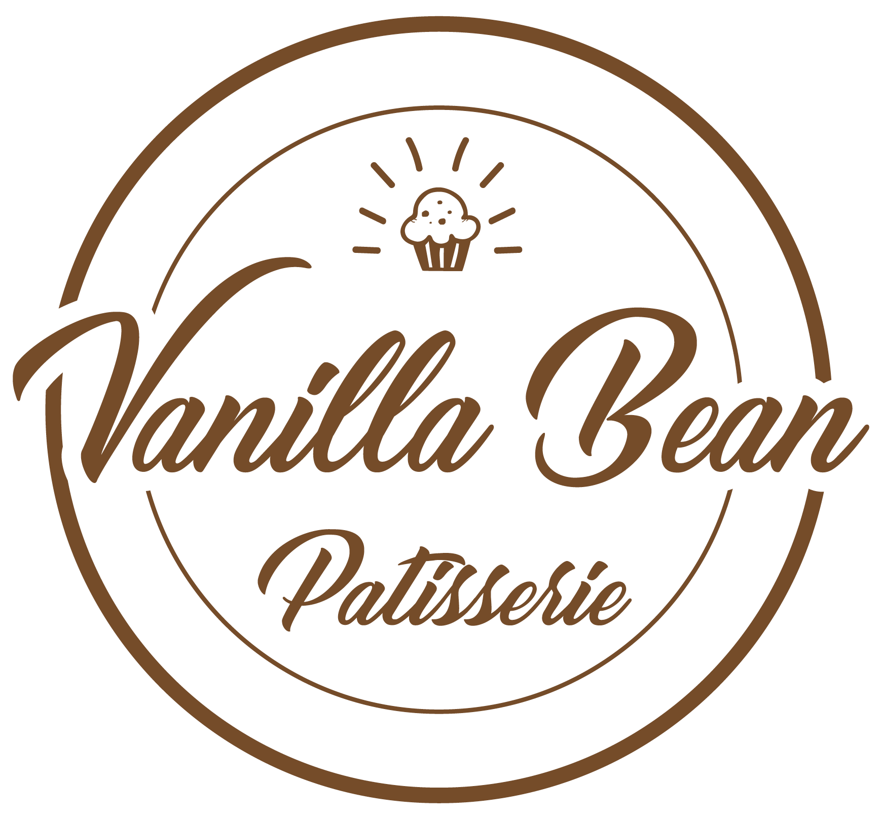 """Vanilla Bean Patisserie Adds New Products To Their """"Grow with Aldi"""" program"""
