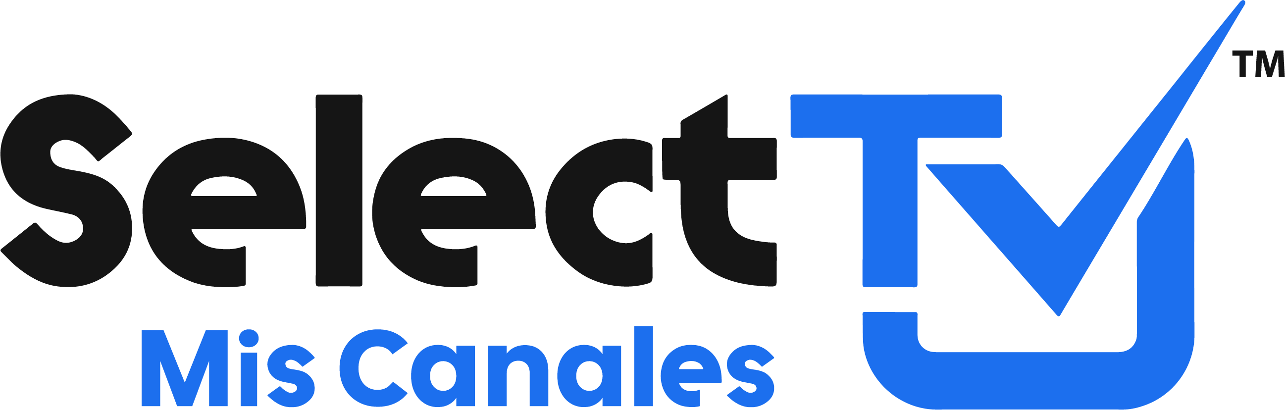 FreeCast Appeals to Hispanic Consumers with its New SelectTV Mis Canales Package
