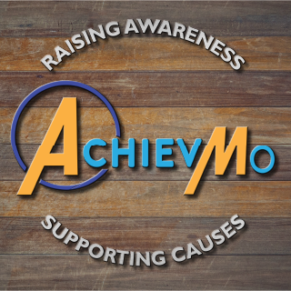 AchievMo Partners with Madison's Wish to Raise Funds & Awareness