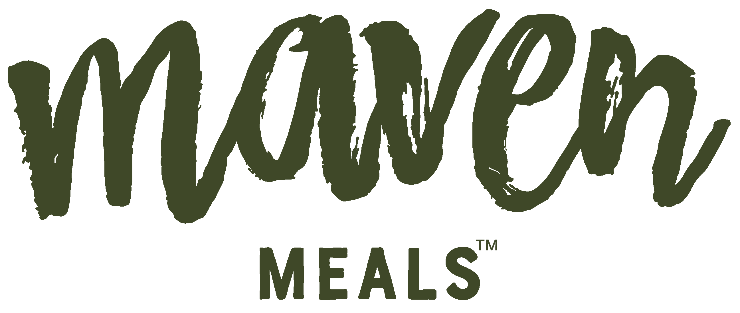 MAVEN MEALS Launches Premier Meal Prep and Delivery Franchise Program