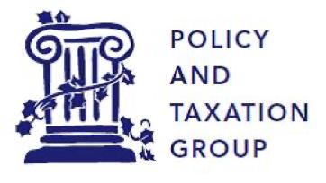 PATG Applauds Introduction of Bicameral, Bipartisan Legislation to Halve the Federal Estate Tax