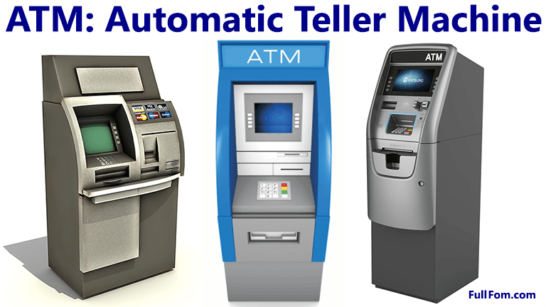 Automated Teller Machine (ATM) Market Outlook, Opportunity and Demand Analysis Forecast 2021 - 2026 | Oki Electric Industry Co., Ltd, Hantle, Keba, Nautilus Hyosung