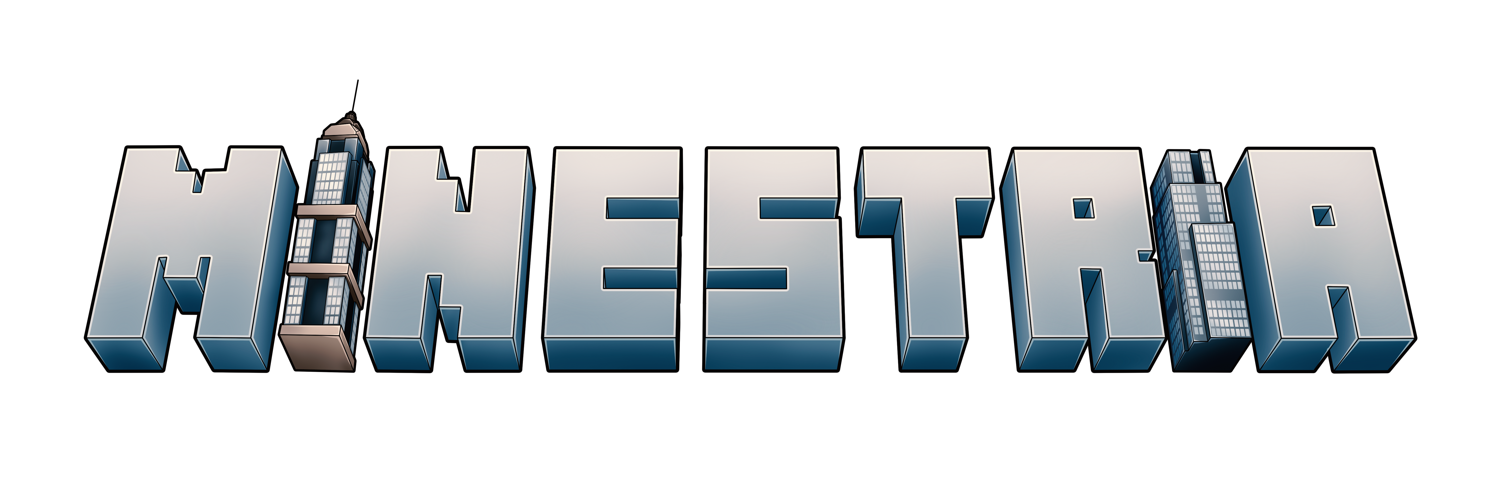 Minestria - A SMP Minecraft Server with Unique Skills, Realms and Custom Assets