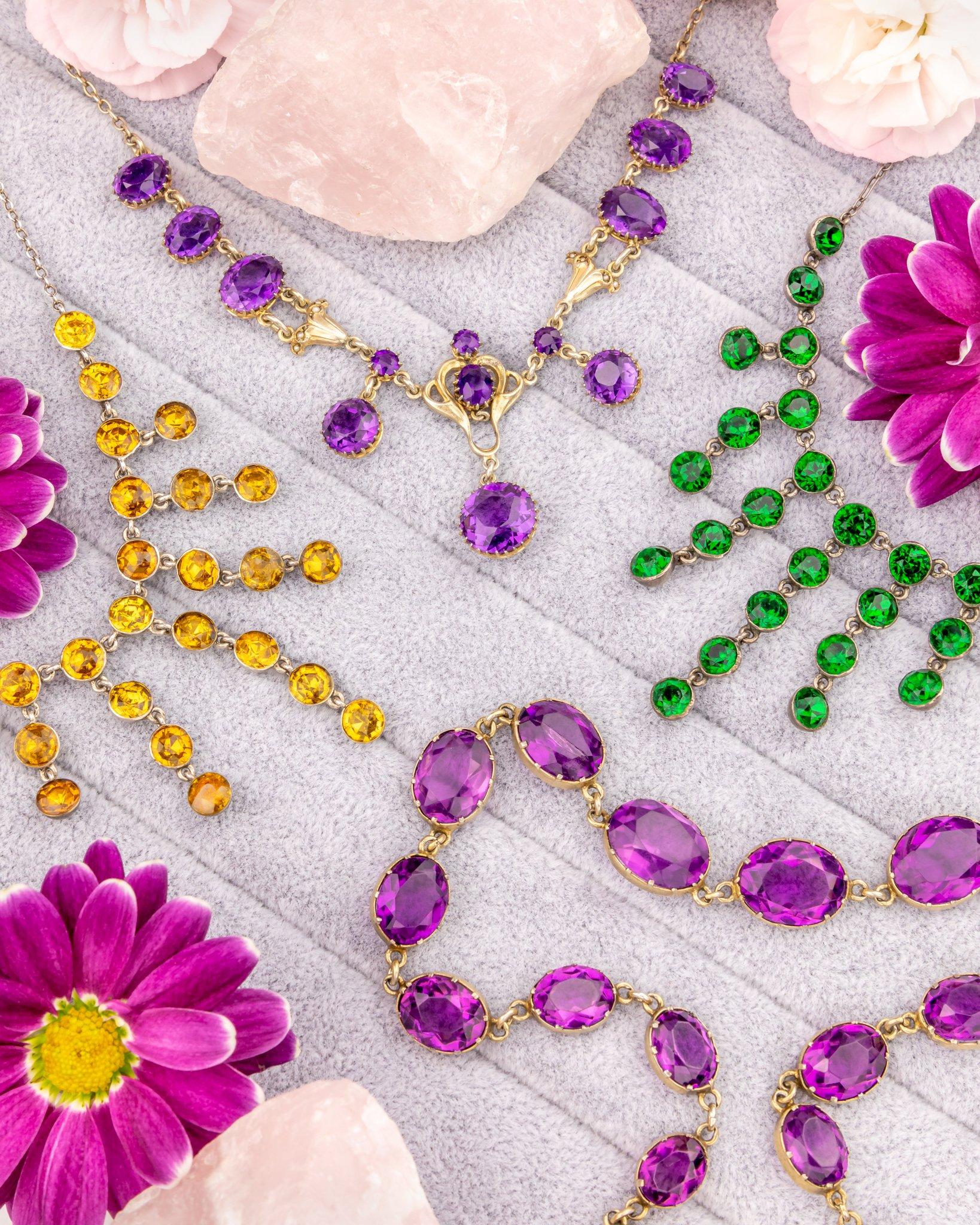 Costume Jewellery Market to Eyewitness Huge Growth by 2026 | Zara, Cartier, Yurman Design, BaubleBar, Buckley London, Billig Jewelers