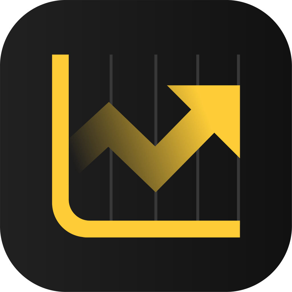 """iAppsCrazy Launches """"Penny Stocks"""", Mobile App Designed To Enable Users Discover Companies Trading Stock"""