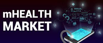 mHealth Market May Set a New Epic Growth Story | Omada Health, Dexcom, Jawbone
