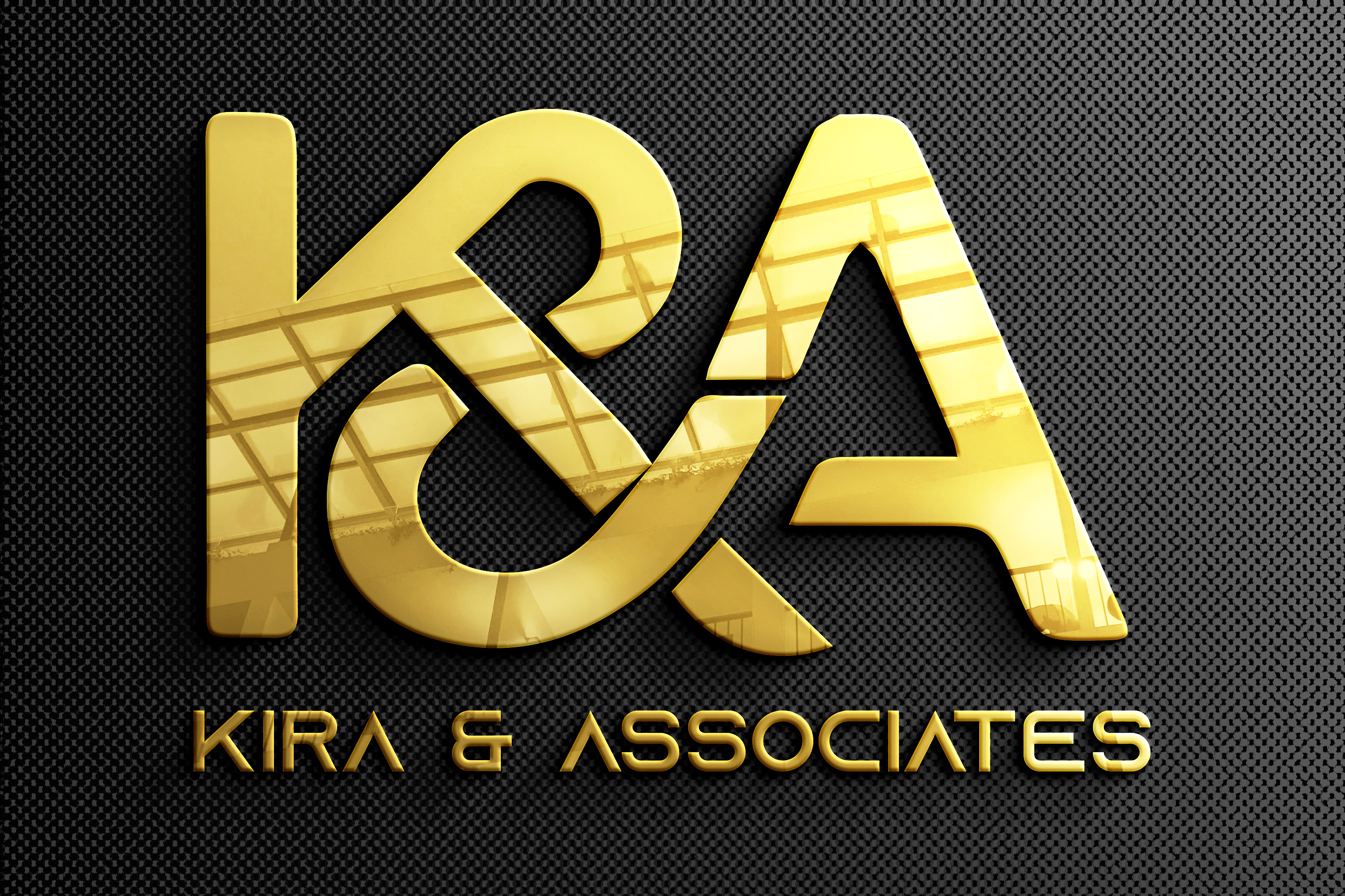 Kira & Associates Brings Huge Bouquet of Digital Services for Client Success in Every Field