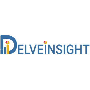 Rheumatoid Arthritis (RA) Market Analysis, Market Size, Trends, Epidemiology, Leading Companies And Therapies | DelveInsight