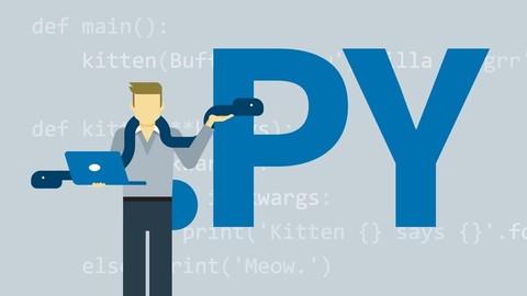 Prepare PCEP-30-01 Exam Dumps Released Certified Entry-Level Python Programmer Certification