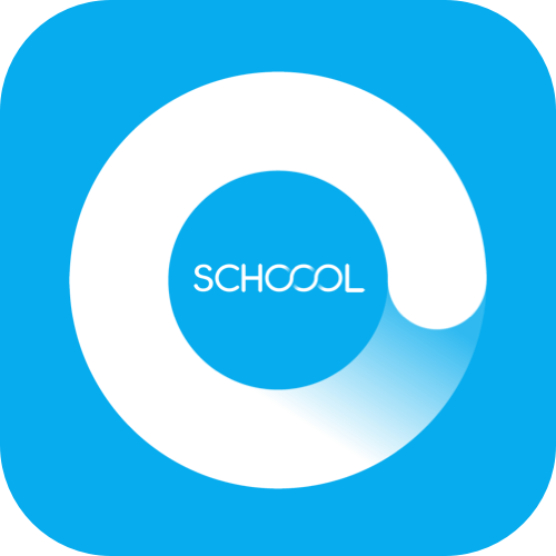 SCHOOOL Inc. to Teach Korean Language, Providing an Ideal Learning Environment for Teachers and Students