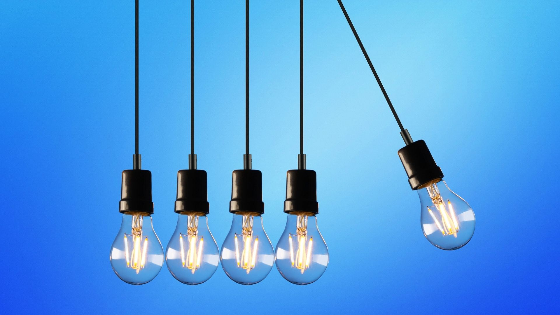 My Electrical Expert Offers a Range of Electrical Services Backed By Years of Industry Expertise