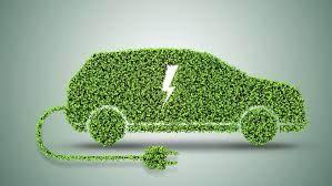 Electric Vehicles (EV) Market Present Scenario and Future Growth Prospects | Mercedes, Tesla, BAIC
