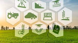 Precision Farming Software & Services Market is Gaining Momentum by key players ClearAg Operations, Conservis, Case IH Agriculture