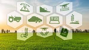 Intelligent Agriculture Market Is Booming Worldwide | Bilberry, AvMap, Advantech