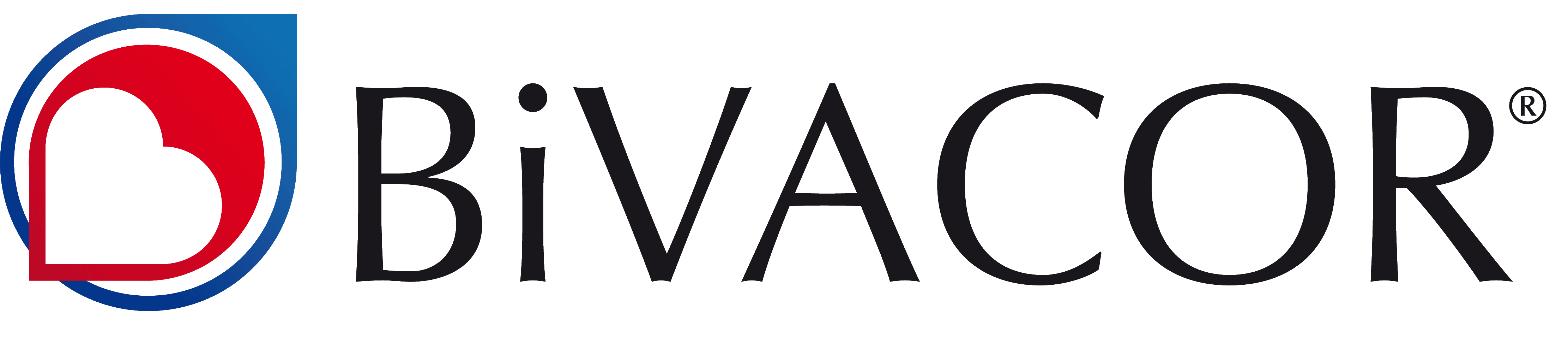 BiVACOR® Closes $19 Million Series B and Awarded $3 Million SBIR Grant From the National Institutes of Health